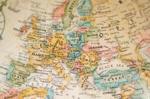 europe%20map