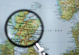 scotland%20map